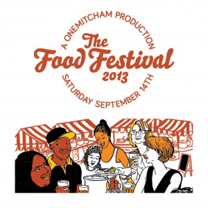 157_OneMitcham_TheFoodFestival_twitter_2013