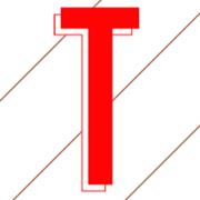 TINATAlogo